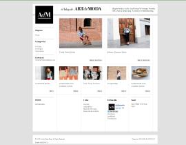 ArtdeModa Blog