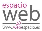 Webespacio