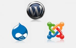 Webespacio diseño web y blogs